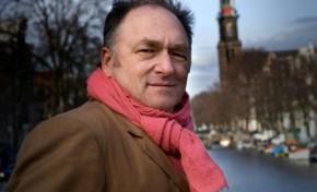 Интервью с Робертом Рубинштейном, идейным лидером и основателем TBLI CONFERENCE EUROPE