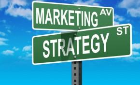 Социально ответственный маркетинг: как увеличить прибыль, помогая? Применение добросовестных маркетинговых практик