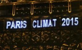 2015 Paris Climate Conference: итоги первой недели