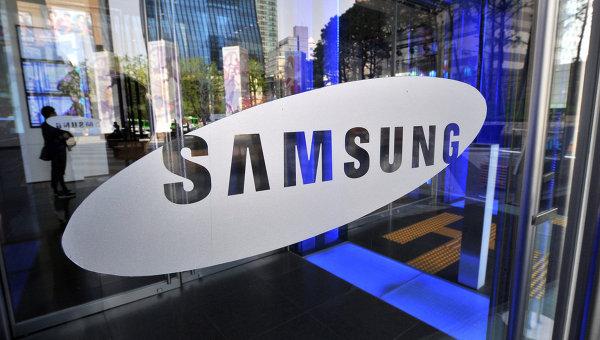 """Samsung объявляет результаты конкурса """"Samsung навстречу знаниям 2015"""""""