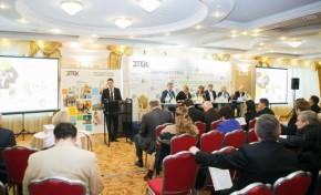 ДТЭК представил новые возможности для экономического и социального развития регионов
