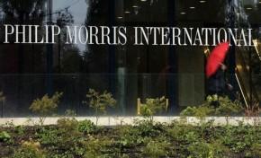 Аффилированные компании «Филип Моррис Интернэшнл» признаны одними из лучших работодателей России 2016
