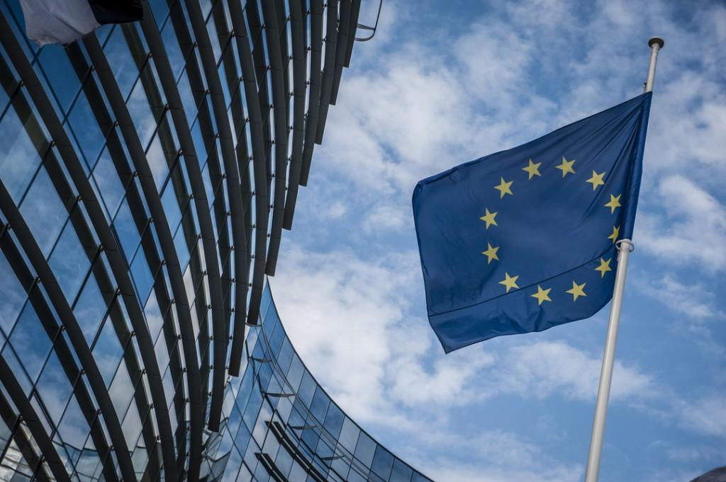 Европейская комиссия запускает общественные слушания, касательно руководства по нефинансовой отчетности