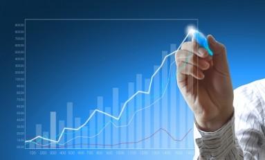 Реальное воздействие ESG факторов на корпоративную финансовую результативность