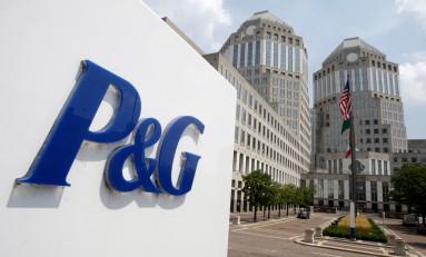 P&G опубликовала отчет по вопросам устойчивого развития за 2015 год