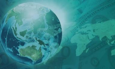«КПД» рейтингов, оценивающих компании по вкладу в устойчивое развитие