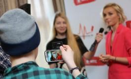МТС и Международный фонд К.С. Станиславского дают шанс молодым талантам