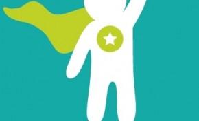 АНОНС: Всероссийский конкурс социальных предпринимателей «Навстречу переменам» подводит итоги