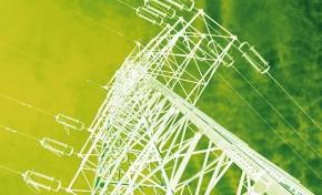 Оператор lifecell внедряет энергоэффективные решения в сети