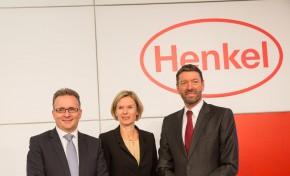 Компания Henkel публикует свой 25-й отчёт об устойчивом развитии
