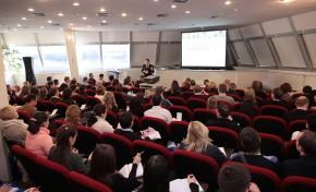 АНОНС: 20-21 апреля, семинар «КСО в непростые времена: от стратегий к работающим решениям и прикладным проектам».