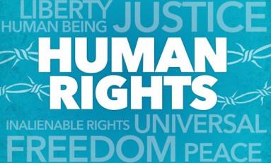 Как бизнес соблюдает права человека