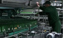 «Оболонь» инвестировала 2,8 млн. грн в охрану труда