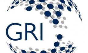 АНОНС: Сертифицированный тренинг GRI G4 отчетность в области устойчивого развития