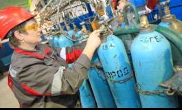 ММК им. Ильича Группы Метинвест обеспечивает кислородом больницы города