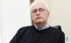 Геннадий Радченко: мы готовы работать на экспорт, но приоритетом компании остается внутренний рынок