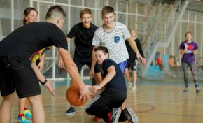 """МК """"Запорожсталь"""" Группы Метинвест направит порядка 1,5 млн гривен на развитие детского и юношеского спорта"""