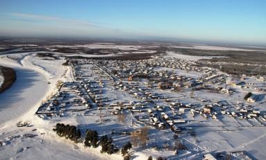 Социальные проекты компании «Востокгазпром» помогают развитию региона.