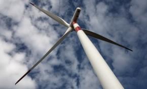 Мексиканский ветропарк DOMINICA компании ENEL получил награду в области устойчивого развития от межамериканского банка развития