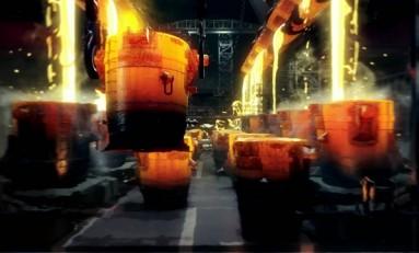 """""""Норникель"""" расскажет о закрытии Никелевого завода и презентует серный проект на международной выставке """"ЭКОТЕХ"""""""