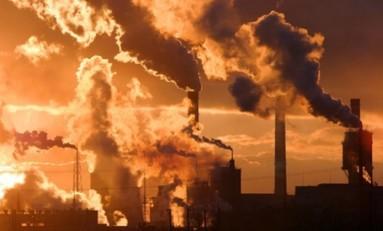 «ОРМЕТО-ЮУМЗ» оштрафовали на 200 тысяч рублей за экологические нарушения
