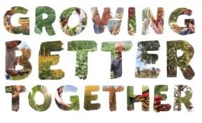 «Монсанто» обнародовала отчет об устойчивом развитии за 2015 год