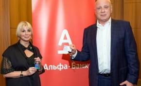 Первая «добрая» карта для малого бизнеса появилась в России