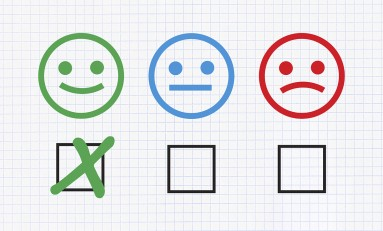 Бизнес обращает внимание на эмоции: новый проект СГ Уралсиб - «Эмоциональное здоровье»