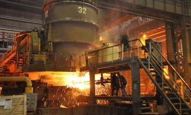 Инвестиции Магнитки в социальные программы составили почти 1,4 млрд руб.