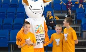Белагропромбанк собирает «Команду мечты»