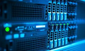 «Зеленый интернет» от компании BSR