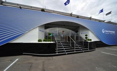 United Technologies за устойчивую деятельность