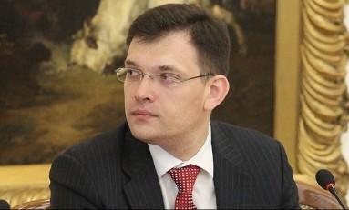 Беларусь достигает целей устойчивого развития в конструктивном взаимодействии с ООН - Амбразевич