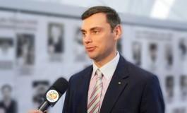 Помогаем детям Беларуси осуществить их заветные мечты