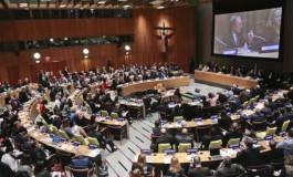 Правительства стран и представители крупного бизнеса призывают не допустить изменения климата