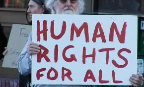 Корпоративный мир продвигается вперед в вопросах прозрачности прав человека
