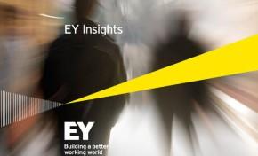 Эффективность корпоративной отчетности вызывает обеспокоенность финансовых директоров