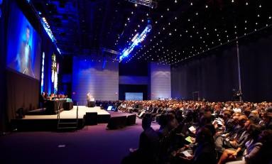 АНОНС:  XII Международная научно-практическая конференция «Корпоративная социальная ответственность и этика бизнеса»