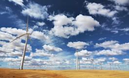 Инвестиции в ветер – путь к  устойчивому источнику питания в будущем