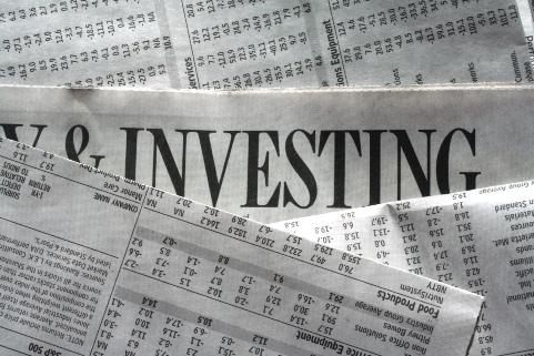 Добропорядочная инвестиция