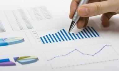 АНОНС: Круглый стол «Практика отечественных компаний по подготовке публичных нефинансовых отчетов»