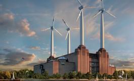 Прекращение использования ископаемых видов топлива для снижения рисков, связанных с изменением климата