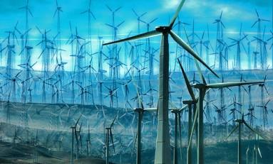 Все больше компаний поддерживают План Чистой Энергии