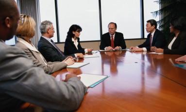 Инвесторы заботятся об устойчивом развитии больше, чем полагают многие руководители