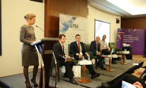Начался прием заявок на участие в бизнес-конференции РБК «Корпоративная социальная ответственность бизнеса: стратегии развития в России»