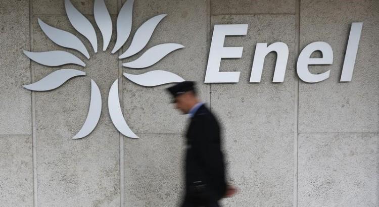 Enel публикует отчет по устойчивому развитию за 2015 год