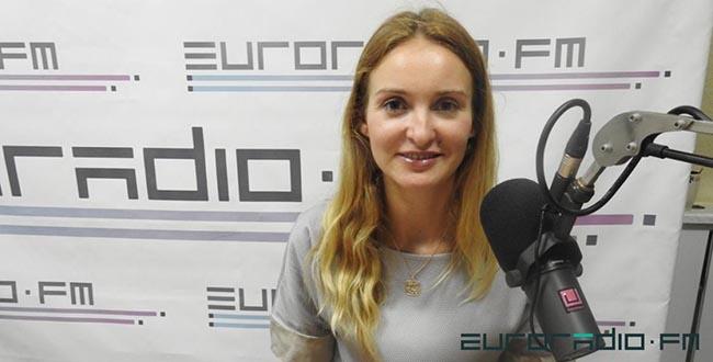директор фонда «Идея» Наталья Куцан