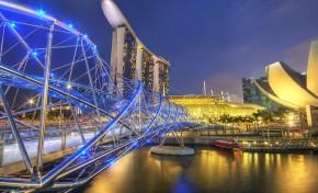 Создание новой энергетической реальности к 2025 году