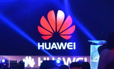 Huawei представила Отчет об устойчивом развитии за 2015 год