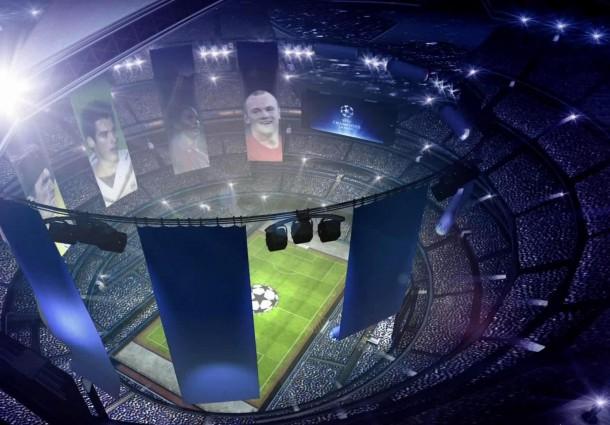 Опубликован шестой ежегодный рейтинг RESPONSIBALL 2016 – футбольные клубы демонстрируют стратегический подход
